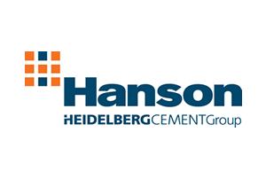 Hanson Heidelberg Cement Group