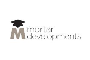 Mortar Developments
