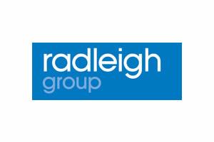Radleigh Group