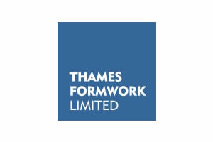 Thames Formwork Limited